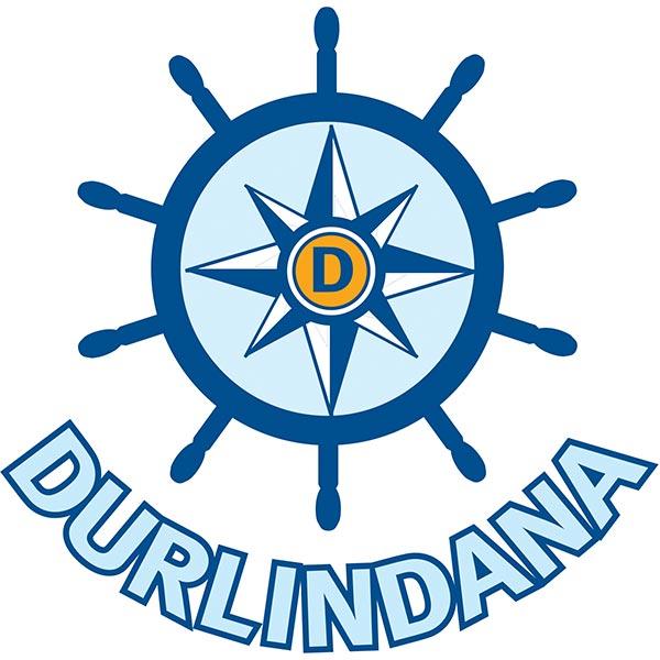 Logo Durlindana